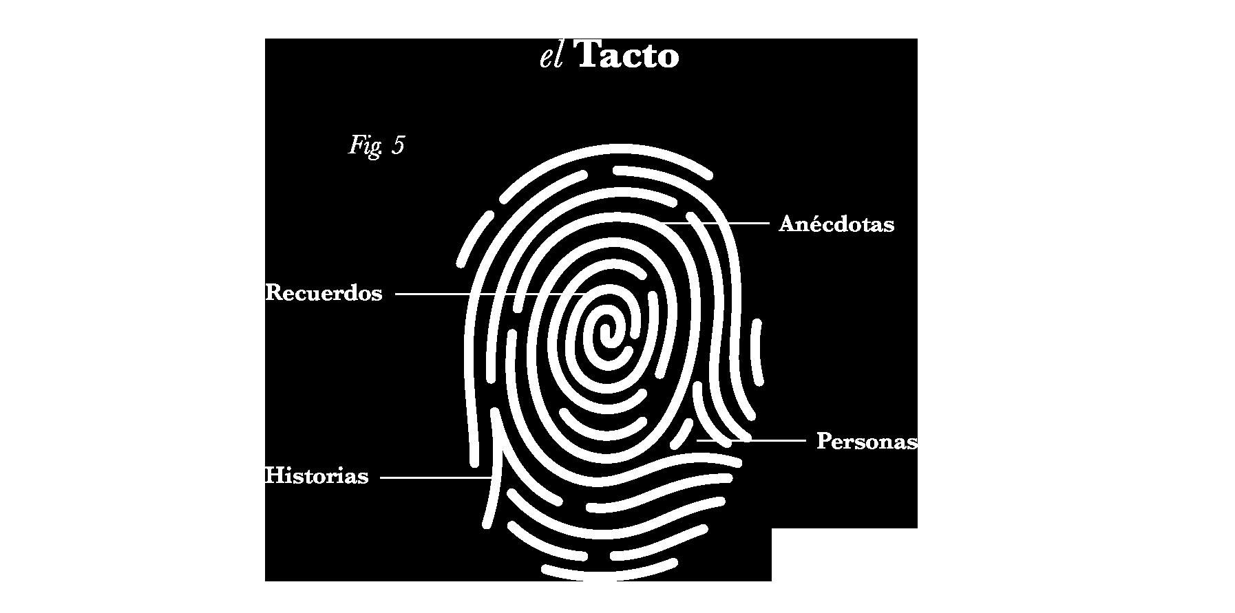 el-tacto-sommos